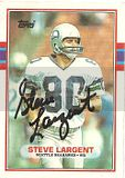 1000 Largent Steve IP auto